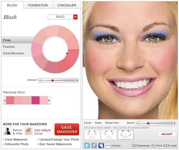 makeover-virtual-estilo-maquillaje-piel