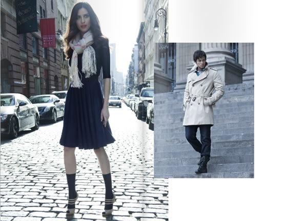 marquis-catalogo-tendencia-otoño-invierno-2011-4