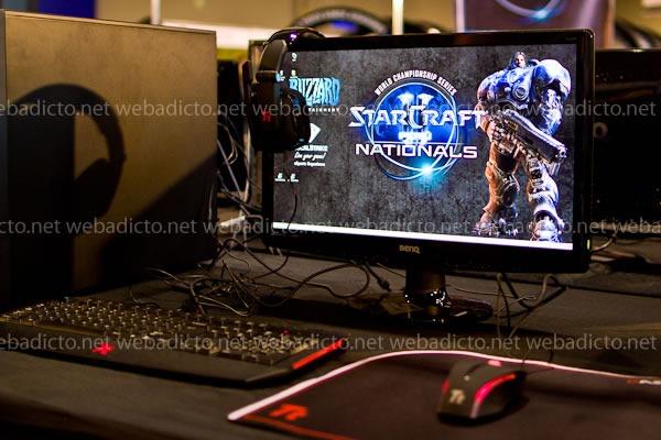 masgamers-tech-festival-2012-25