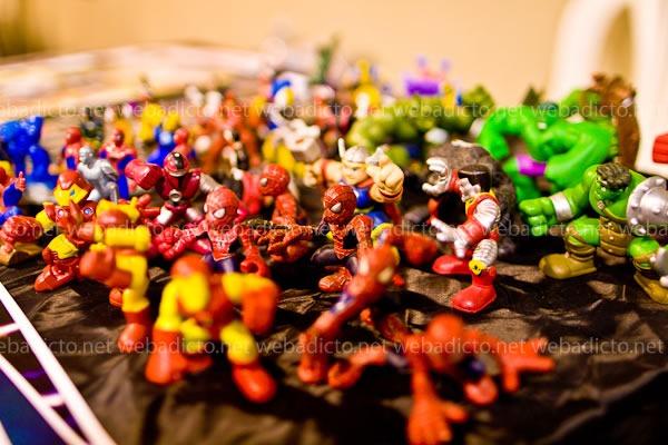 masgamers-tech-festival-2012-36