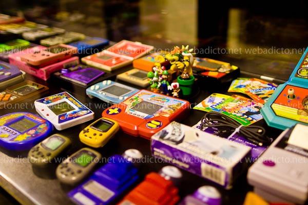 masgamers-tech-festival-2012-3