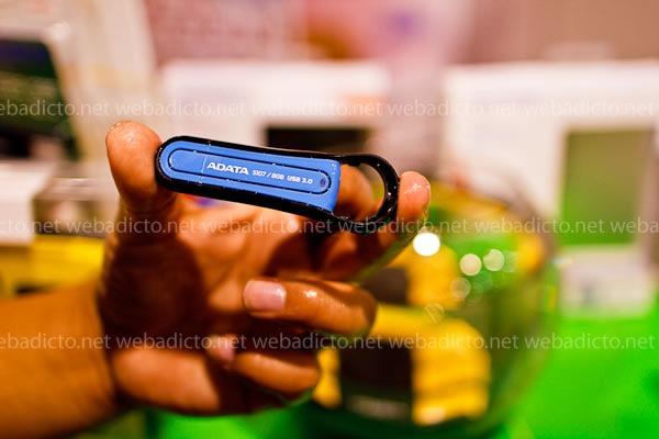 masgamers-tech-festival-2012-55