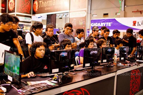 masgamers-tech-festival-2012-60