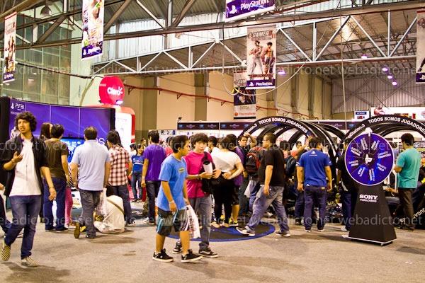 masgamers-tech-festival-2012-73