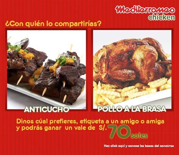 mediterraneo-chicken-concurso-vale-por-70-soles