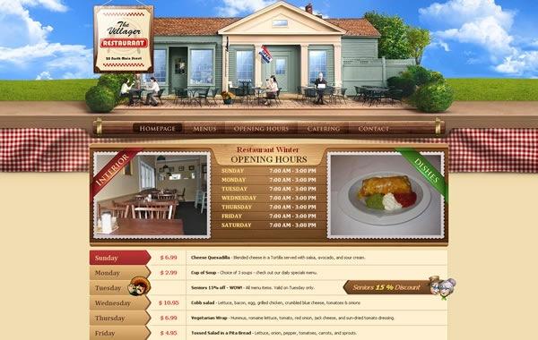 mejores-diseños-web-enero-2011-09