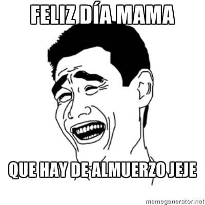 memes-por-el-dia-de-la-madre-11