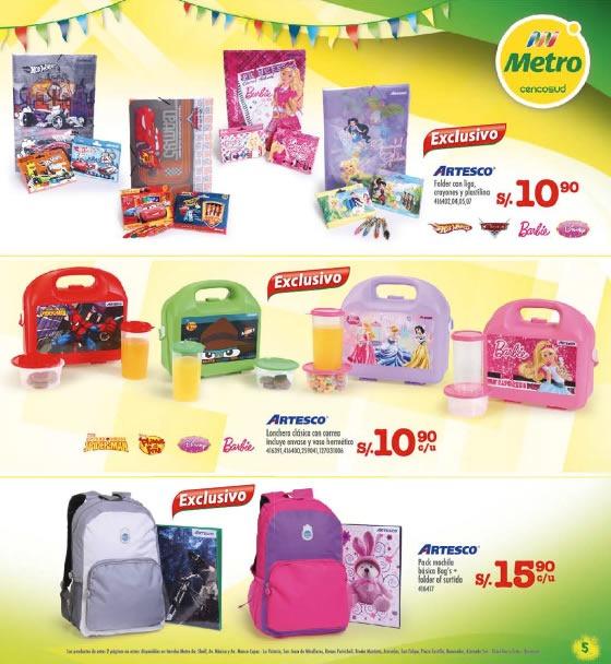 metro-catalogo-feria-escolar-2012-02