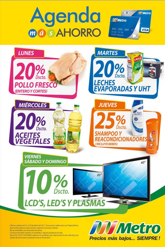 metro-ofertas-agenda-mas-ahorro-abril-2011