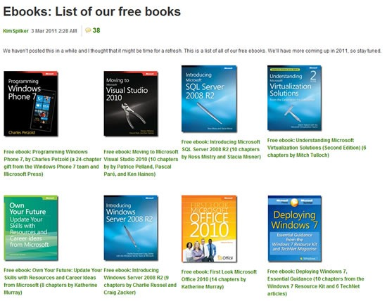 microsoft-ebooks-gratis