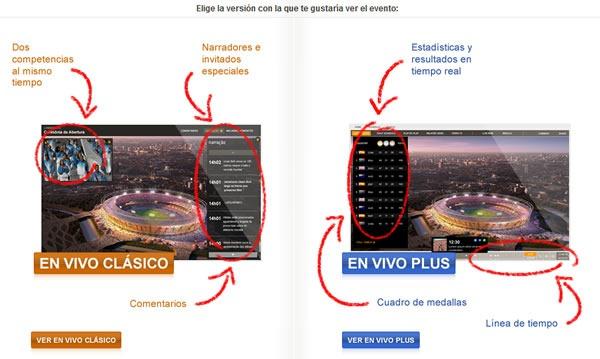 mira-en-vivo-las-olimpiadas-londres-2012-opciones