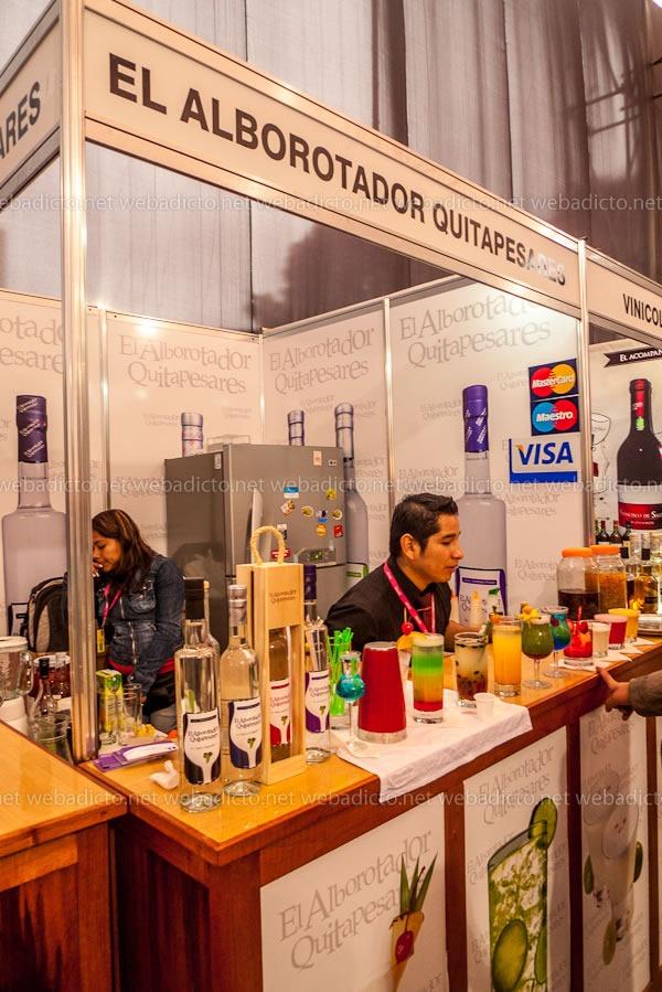 mistura-2012-recorrido-gastronomico-webadicto-121