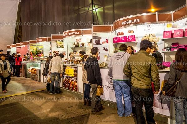 mistura-2012-recorrido-gastronomico-webadicto-132
