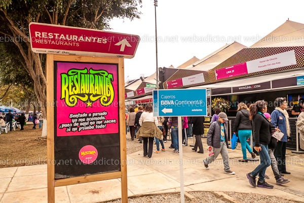mistura-2012-recorrido-gastronomico-webadicto-24