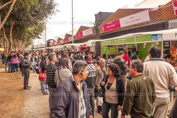 mistura-2012-recorrido-gastronomico-webadicto-45