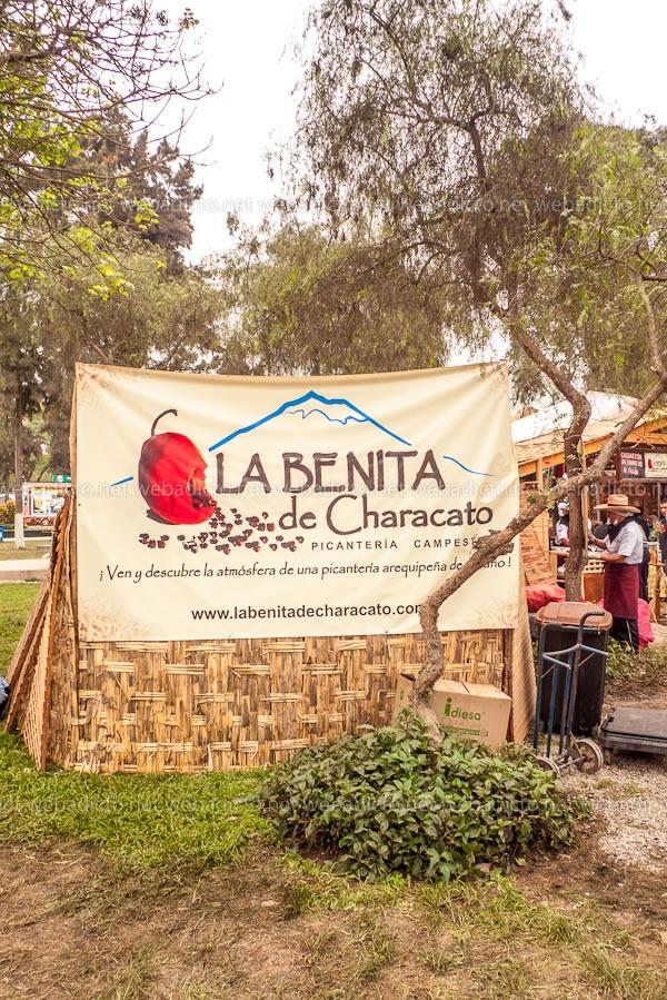 mistura-2012-recorrido-gastronomico-webadicto-50
