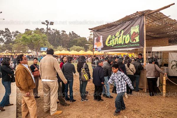 mistura-2012-recorrido-gastronomico-webadicto-61