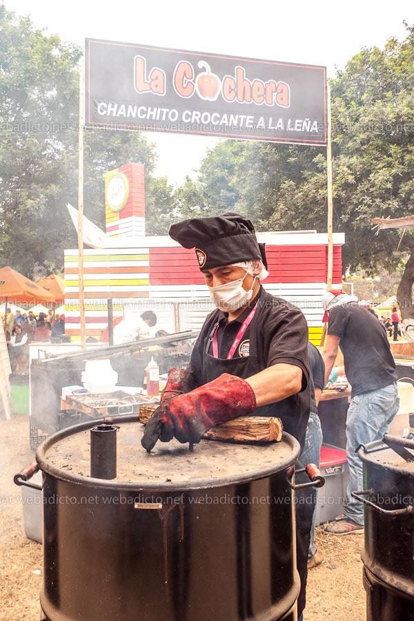 mistura-2012-recorrido-gastronomico-webadicto-70