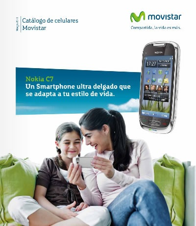 movistar-catalogo-celulares-mayo-2011