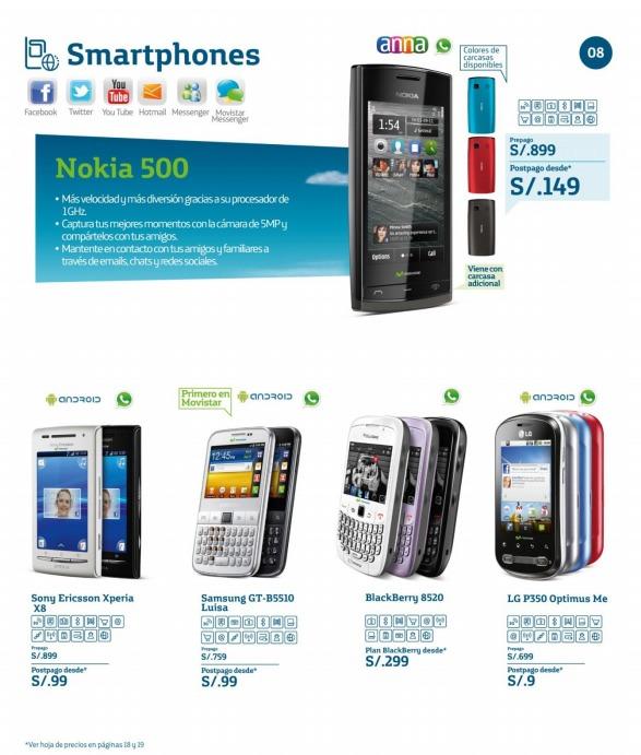 movistar-catalogo-smartphones-celulares-enero-2012-05