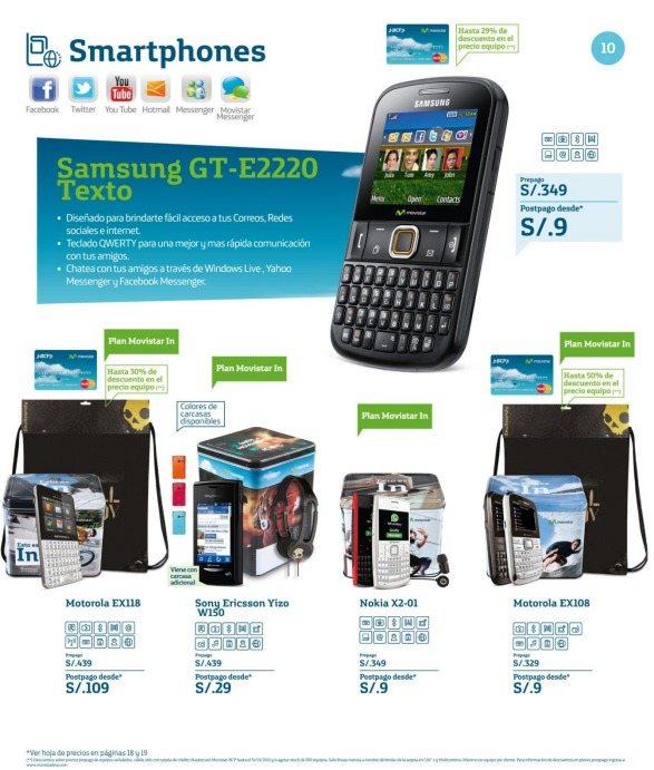 movistar-catalogo-smartphones-celulares-enero-2012-06