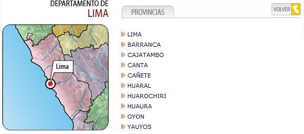 municipalidades-del-peru-paginas-web-datos-importantes-departamento