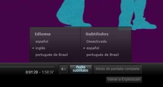netflix-subtitulos-audio