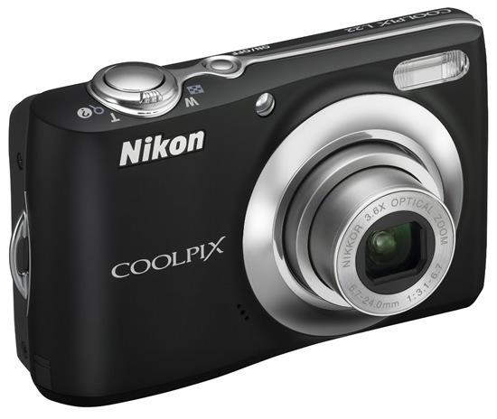 nikon-coolpix-l22