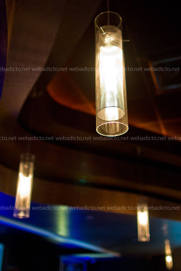 oceanus-lounge-delfines-hotel-y-casino-30