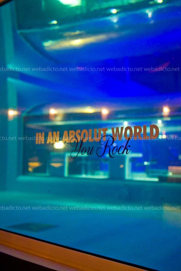 oceanus-lounge-delfines-hotel-y-casino-31