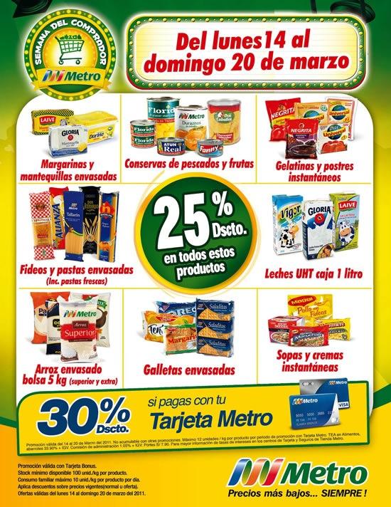 oferta-metro-semana-comprador-14-20-marzo-2011