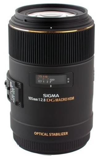 oferta-sigma-105mm-f28-ex-dg-os-hsm-macro-para-canon-eos