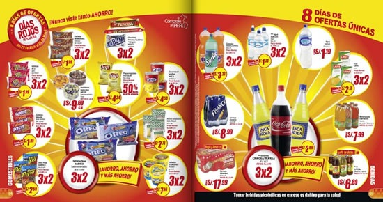 ofertas-plaza-vea-dias-rojos-mayo-2011-3