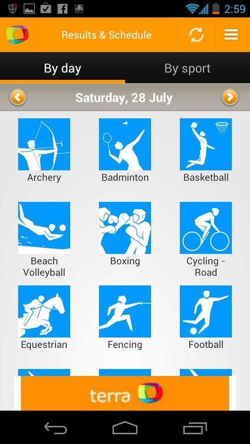 olimpiadas-londres-2012-smartphone-calendario-deportes