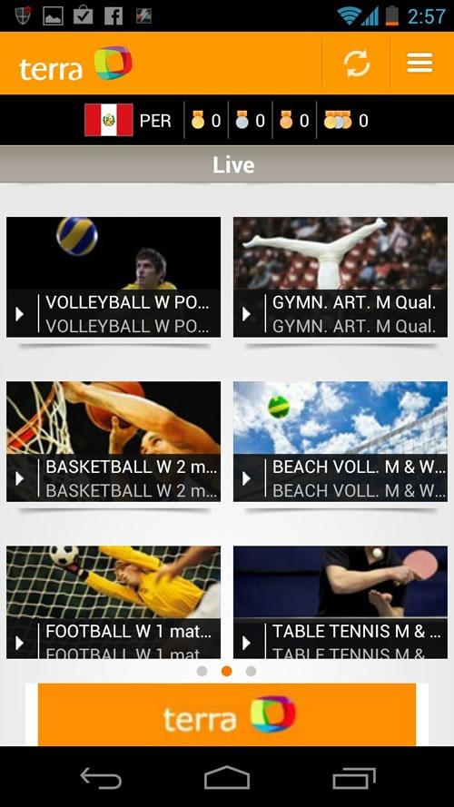 olimpiadas-londres-2012-smartphone-en-vivo-streaming