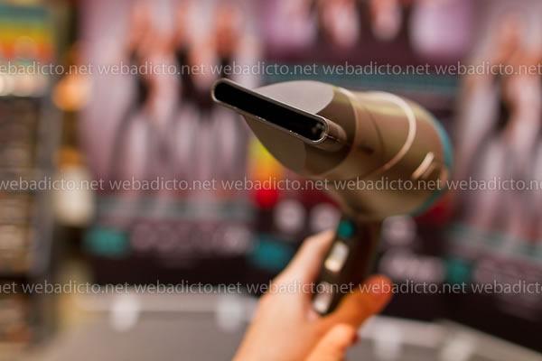 oster-beauty-secador-plancha-rizador-cabello-19