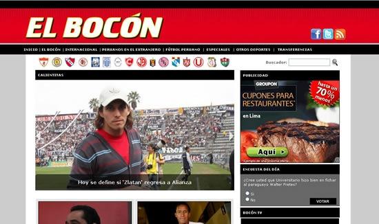 periodicos-peruanos-online-el-bocon