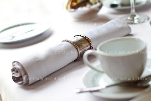 perroquet-buffet-desayuno-20
