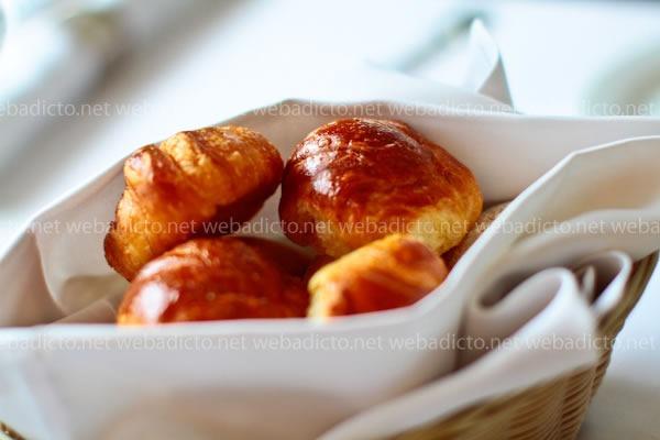 perroquet-buffet-desayuno-4