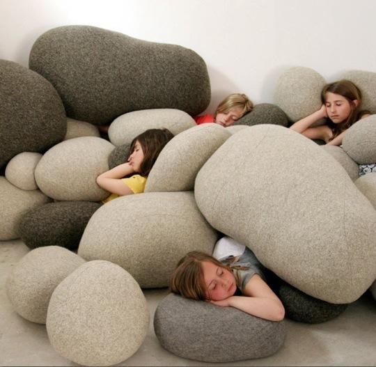 piedras-decorativas-diseño-modular