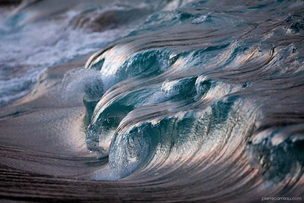 pierre-carreau-impresionantes-fotos-de-olas