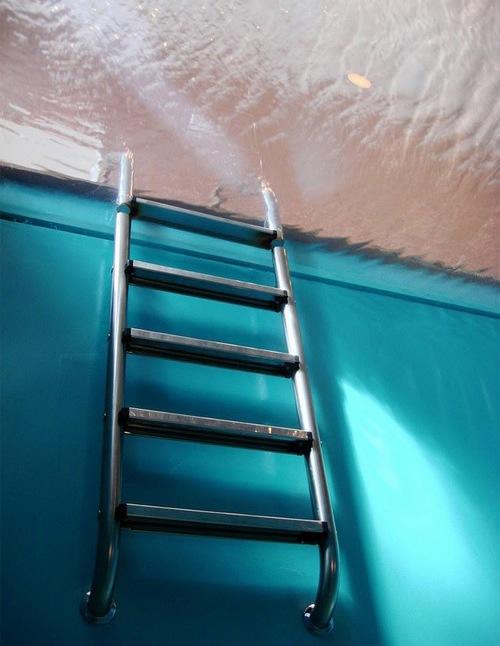 piscina-falsa-leandro-erlich-03