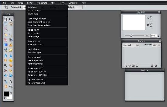 pixlr-editor-de-imagenes-gratis