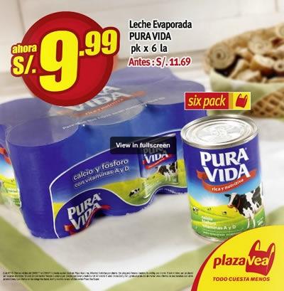 plaza-vea-ofertas-increibles-mayo-2011