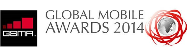 premios global mobile awards 2014