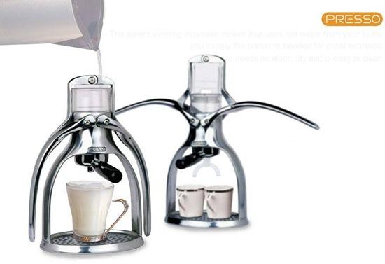 presso-maquina-para-hacer-cafe-expresso