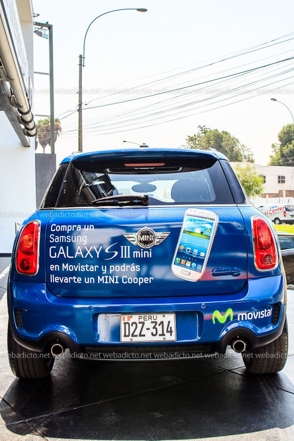 promocion-samsung-movistar-mini-cooper-9125