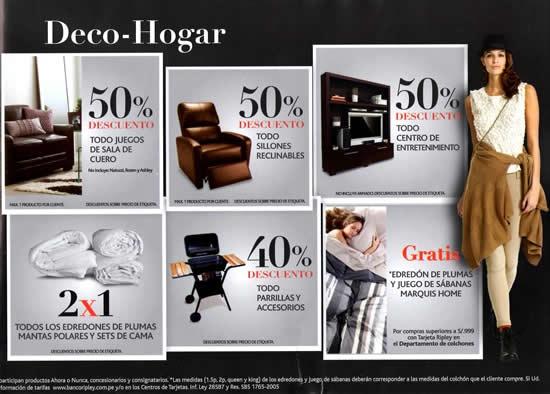 promociones-ripley-venta-especial-papa-junio-2011-01