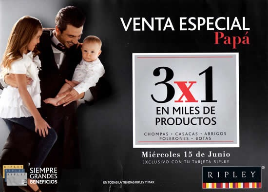 promociones-ripley-venta-especial-papa-junio-2011-04