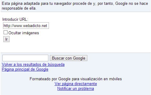 que-es-google-wireless-transcode